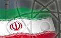 پایان دور نخست مذاکرات معاونان وزیران خارجه ایران و سه کشور اروپایی