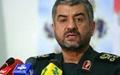 فرمانده کل سپاه: پاسخ ایران و حزب الله به رژیم صهیونیستی یکی است
