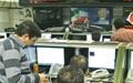 انتقاد شدید کارشناسان از دستکاری در شاخص بورس