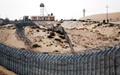 حمله داعش به ارتش مصر