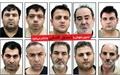 پایان سرقتهای شبانه از مغازههای پایتخت