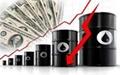 زیان ۲۱۵ میلیارد دلاری کشورهای عرب خلیج فارس از کاهش بهای نفت