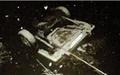 مرگ ۶ نفر در سقوط پیکان به داخل آب