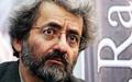 نامه سرگشاده عباس سلیمی به رسانههای گروهی