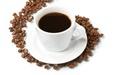 چند توصیه برای مصرف قهوه