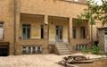 منزل «شهید مدرس» به دارالقرآن، حوزه علمیه و موزه تبدیل میشود
