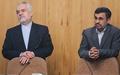 پاسخ رحیمی به احمدی نژاد: چون دوست دشمن است شکایت کجا برم