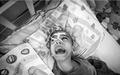 برنامه ایران برای جلوگیری از تولد کودکان منگولیسم