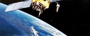 سازمان فضایی ایران به وزارت ارتباطات بازمیگردد