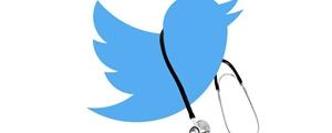 توئیتهای خشمگینانه با خطر بیشتر مرگ قلبی ارتباط دارند