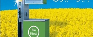 کاهش آلودگی هوا با ثروتآفرینی از روغنهای پسماند
