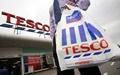 بزرگترین فروشگاه زنجیرهای انگلیس در چنگ بحران