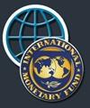 ارزیابی صندوق بینالمللی پول از آینده اقتصادی جهان