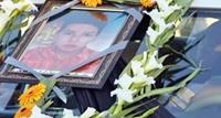 قاتل دانشآموز ۹ ساله مهریزی در یک قدمی مرگ/ حکم قصاص تأیید شد