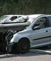 بیشترین و کمترین تلفات رانندگی کشور در کجاست؟