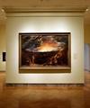 گزارشی از  موزههای  هنرهای مدرن جهان