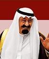 گرافیک اطلاعرسان مرگ ملک عبدالله سرآغاز جنگ قدرت در عربستان