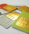 سیم کارتهای ویژه کودکان و نوجوانان عرضه میشود