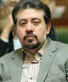 تأملی بر مفهوم شهرسازی ایرانی ـ اسلامی