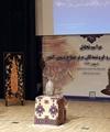 تابوت صنایعدستی ایران بر دوش دولت