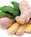 برای کاهش التهاب در بدن چه بخوریم؟