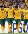 جام ملتها؛ استرالیا به فینال رسید