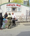 راهاندازی غرفههای جمعآوری پسماند در همه محلههای تهران