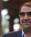 درخواست وزیربهداشت از قوه قضائیه درباره پالم