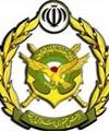 کارکنان ارتش اهانت به مقدسات مسلمانان را محکوم کردند