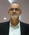 نبی از دبیرکلی فدراسیون فوتبال کنارهگیری کرد