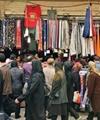 هزینه نابسامانی بازار پوشاک بر دوش مصرفکنندگان