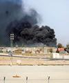 حمله آمریکا به عراق تا ۱۰۰سال دیگر قربانی میگیرد