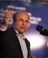 دکتر قالیباف: بزرگداشت انقلاب اسلامی را دولتی اداره نکنیم