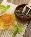 نابودی سلولهای سرطان دهان با چای سبز