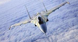 روزنامههای روسیه از عملیات نظامی مسکو در سوریه میگویند