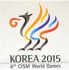 تیم کشتی فرنگی ایران نایب قهرمان المپیک نظامیان جهان شد