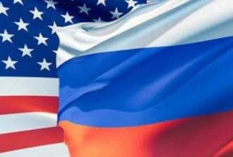 تیترهای روزنامههای روسیه | مسکو و واشنگتن در آستانه جنگ نیابتی در سوریه