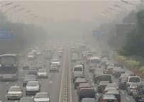 خودروهای کاربراتوری متهم اصلی آلودگی هوای شهر هستند