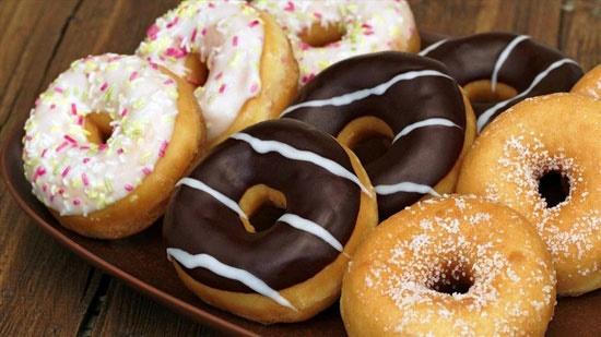 مصرف این غذاها شما را افسرده میکند