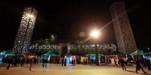 تشکیل کمپین زنان عاشورایی؛ قرائت سوره امام حسین در شب عاشورا