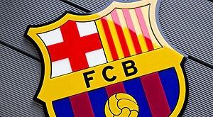 بارسلونا | واکنش علیه افشاگری بزرگ