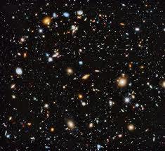 ردیابی ۲۵۰ کهکشان باستانی توسط هابل