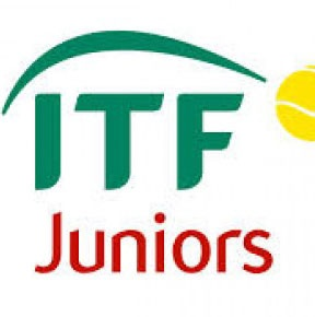 ایران میزبان مسابقات تنیس بینالمللی جوانان در سال ۲۰۱۶ شد
