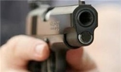 جزئیات حادثه تروریستی نیکشهر از زبان دادستان