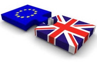هشدار لندن به بروکسل؛ درباره خروج از اتحادیه اروپا بلوف نمی زنیم