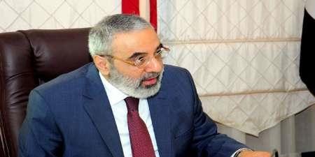 هشدار دمشق به وزیر خارجه عربستان ا سکوت کنید