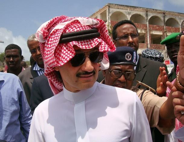 واکنش قاطع سخنگوی کمیته های مقاومت فلسطین به شاهزاده سعودی