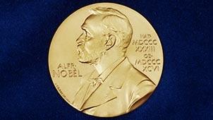 روایت دانشمندان از لحظه برنده شدن نوبل؛ وقتی دانشمندان همه در خوابند