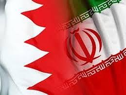 بانک «المستقبل» به همکاری با ایران و پولشویی متهم شد