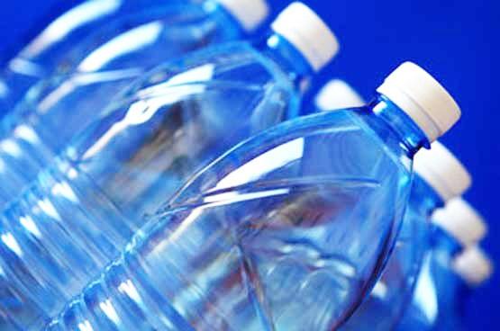 دماوند به بازار بازگشت؛ تایید سلامت تمام آب معدنیهای موجود در بازار